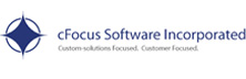 cFocus Software Incorporated
